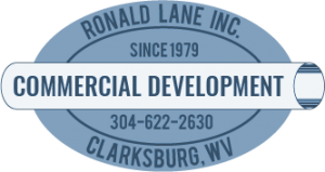 commercial-development-logo-blue